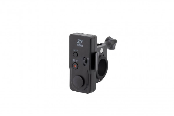 Zhiyun-New-Remote58a49b70625bd