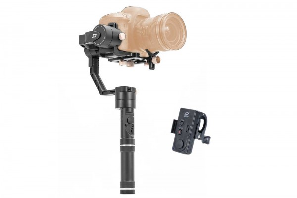 Zhiyun Crane Plus Remote Kit